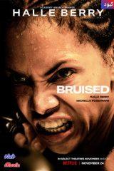 دانلود فیلم Bruised 2020 کبود
